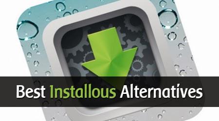 best Installous Alternatives
