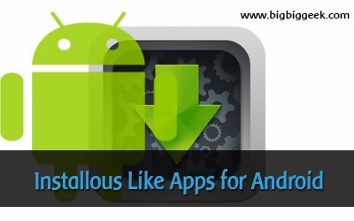 Installous for Android