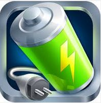 battery doctor app saver android