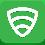 lookout iphone ipad anitivirus apps