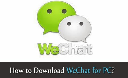 Download wechat 2. 6. 6 for pc free.