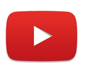 youtube apk latest