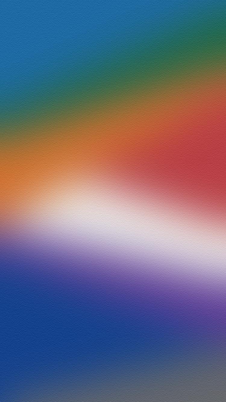 Cool iPhone 6 Textured Blur Background
