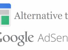 Alternative-to-Google-AdSense-720x340