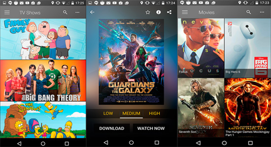 showbox for pc download
