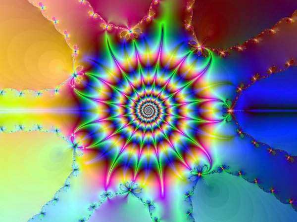 psychedelic illusion wallpapers - photo #33