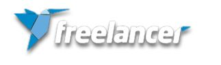 freelancer website india