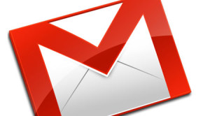 gmail login signup online mobile