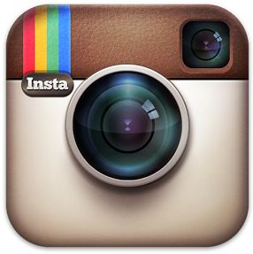 instagram apk latest download