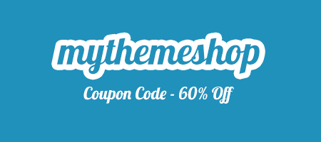 mythemeshop coupon code 60 off discount promo