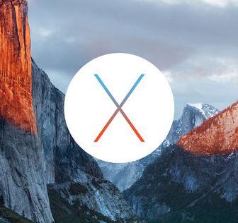 official os x el capitan wallpapers iphone ipad mac