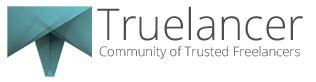 truelancer freelancing sites india