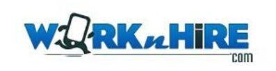 worknhire freelancing website