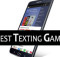 best funny texting games