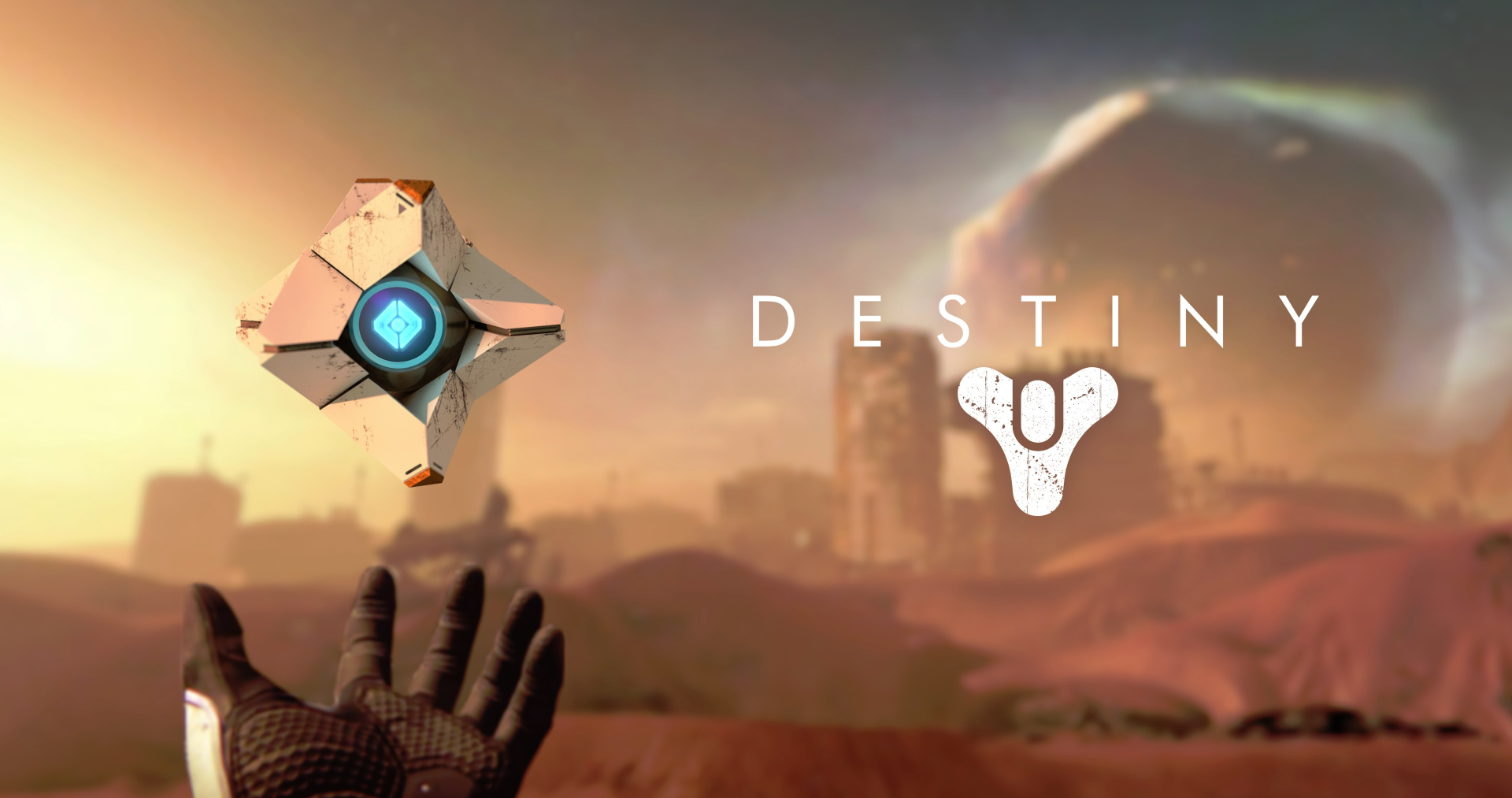 destiny wallpaper 25 - photo #6