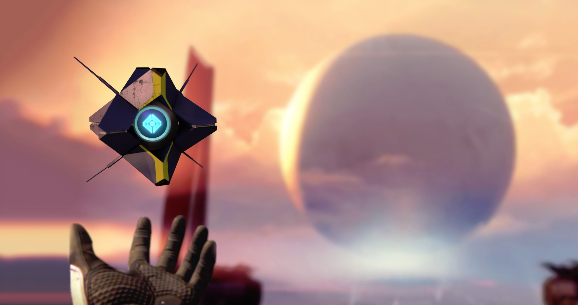 50 Amazing Destiny HD Wallpapers For Desktop (Free