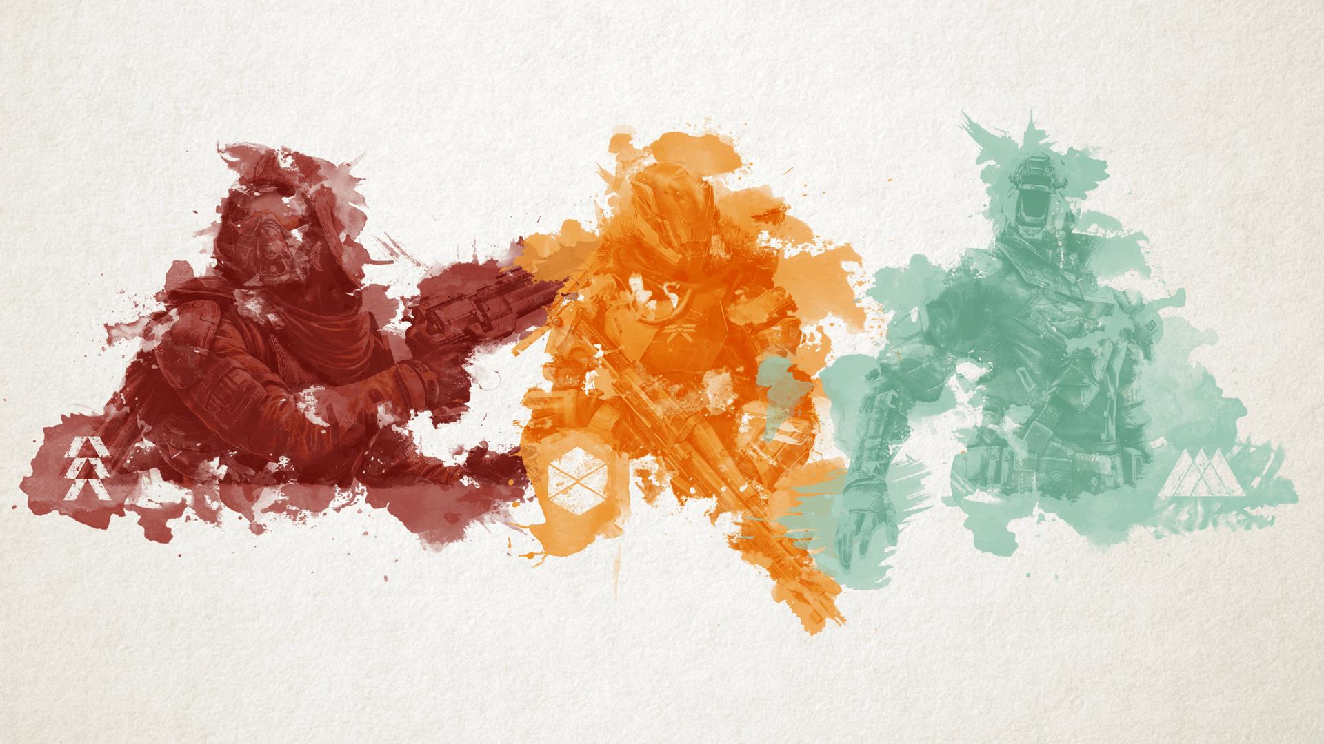 50 amazing destiny hd wallpapers for desktop free