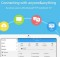 es file explorer app review
