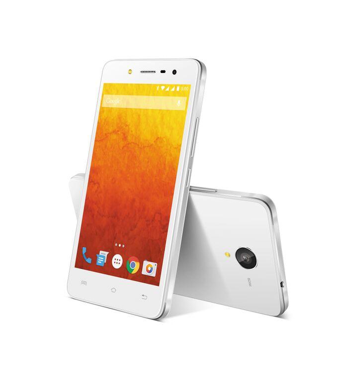 lava iris x1 selfie android phone
