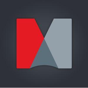 mindjet maps thinking space