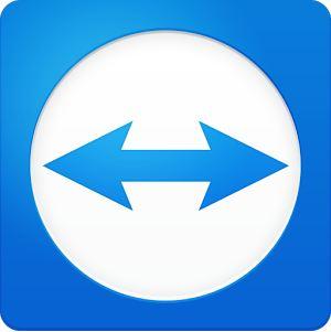 teamviewer app