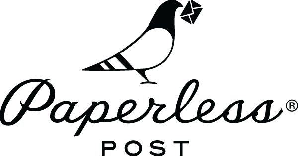 Paperpost
