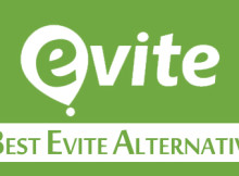 best evite alternatives