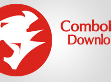 combofix download