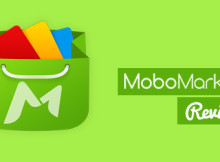 mobomarket review for android