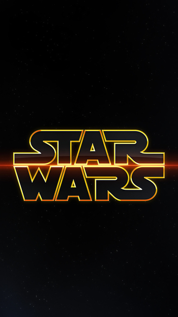 star wars iphone 6 plus wallpapers