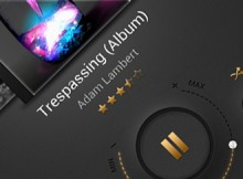 android-music-player-app