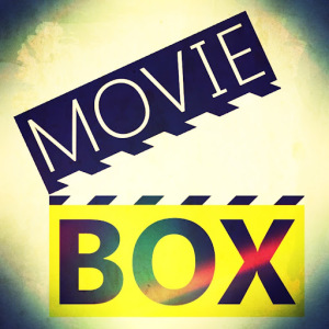 movie-box is not opening