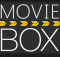 movie box not opening
