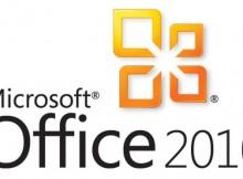 Microsoft-Office-2010-keys