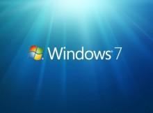 windows-7-Activation-Keys