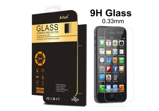 ailun-tempered-glass