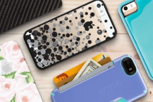 best-apple-iphone-se-cases
