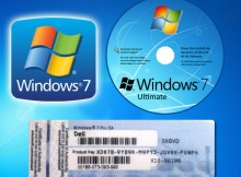 free-product-keys-for-windows-7-32-bit-64-bit