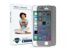 iphone se screen portector