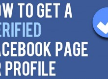 verify-your-facebook-profile-page