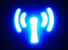 wifi hotspot on windows pc