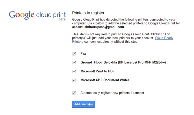 Chrome-Cloud-Print-Printers-Available