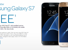 Samsung-Galaxy-S7-Buy-One-Get-One-Free