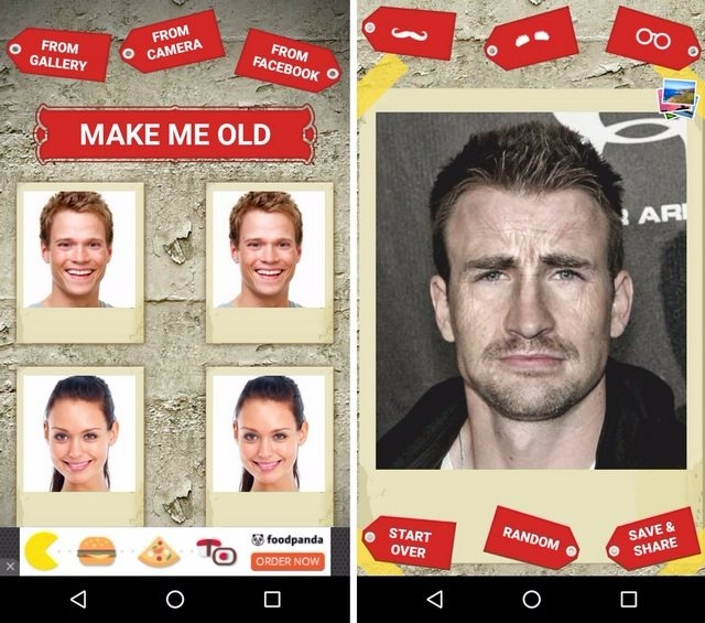 Make-Me-Old-Android-App