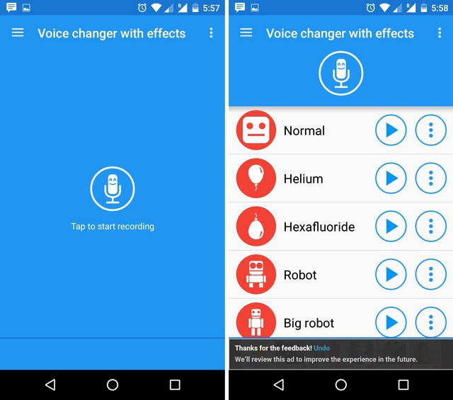 Voice-Changer-Android-App