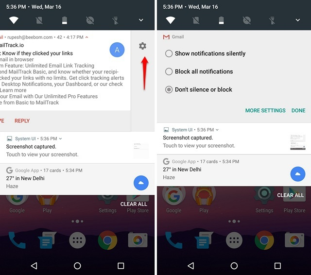 Android-N-block-app-notifications