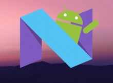 Android n Tricks