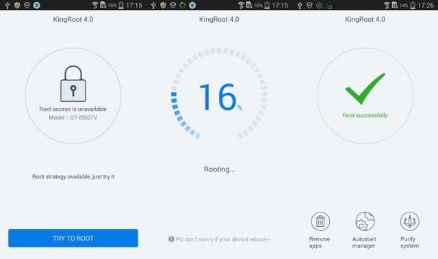 Download-KingRoot-Application