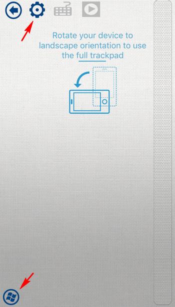 intel-remote-keyboard-mousepad