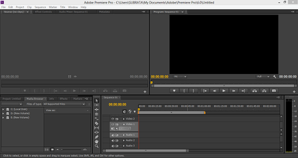 Adobe_Premiere_Pro_CS6